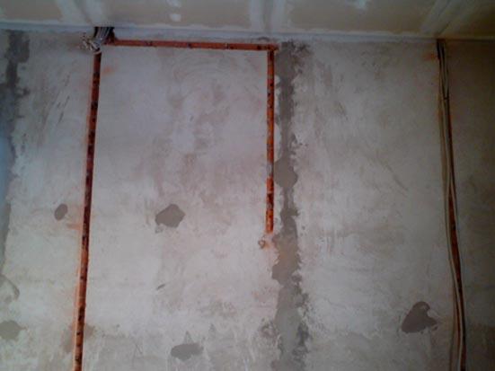 Цена штроба бетон формы печатный бетон